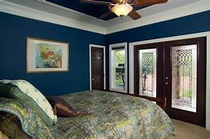 Capital painting a chicagoland illinois il painter for Interior decorator plano