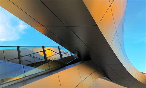 rezension marcel chassot architektur und fotografie bild akademie