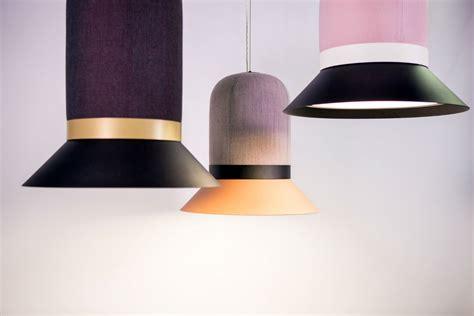 buzzihat ljudabsorberande lampa formis moebler och