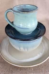 Geschirr Keramik by Geschirr Kaufen