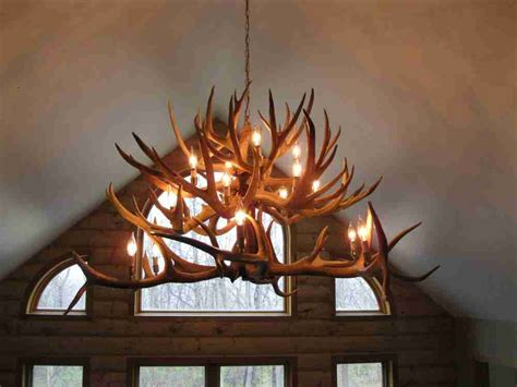 antler chandelier toronto decor ideasdecor ideas