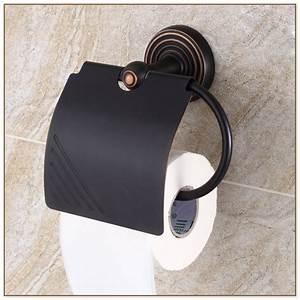 Unique, Toilet, Paper, Holders
