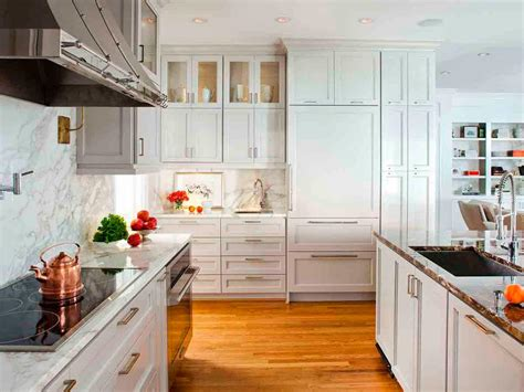 White Kitchen Cabinets From Terracotta Properties Tags