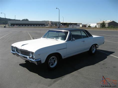 1965 Buick Skylark Gs by 1965 Skylark Gs For Sale Html Autos Weblog
