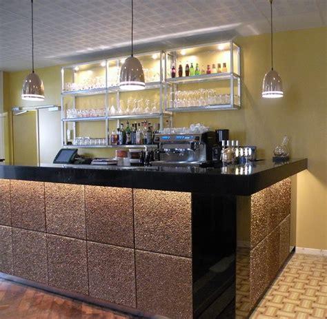 comptoirbar fr comptoirs de bar mobilier c h r