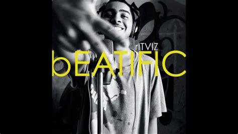Beatific (audio)