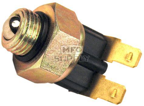 3113349 Neutral Start Switch For Castlegarden Lawn