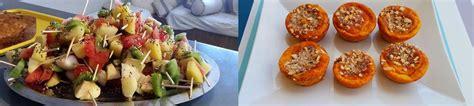 cours de cuisine à domicile tarifs cours de cuisine à domicile var 83 allier plaisir