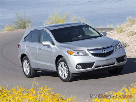 Acura Rd by Acura Rd X Picture 90392 Acura Photo Gallery