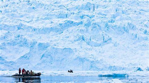 Cierva Cove, Antarctica – Natural History Photography Blog