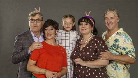 Ar jaunu sezonu pie TV3 skatītājiem atgriežas populārais ...