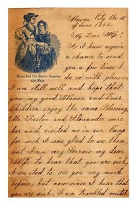 1000 images about old handwriting on pinterest