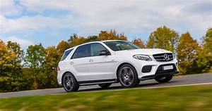 Gle 350d 4matic : wynajem mercedes gle 350d 4matic warszawa ~ Accommodationitalianriviera.info Avis de Voitures