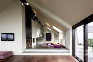 Architecte D Intérieur Quimper : christophe ternest architecte d 39 int rieur projets ~ Premium-room.com Idées de Décoration