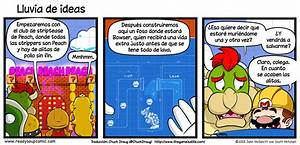 VRUTAL Mario Maker Saca Al Sdico Que Llevamos Dentro