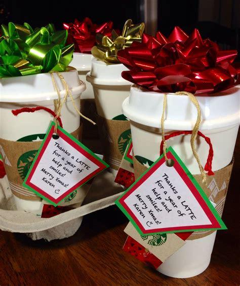 pin  brooke  christmas cheap christmas gifts