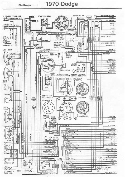 73 Ford Voltage Regulator Wiring Diagrams  Dodge Voltage Regulator Wiring Diagram on dodge spark plug wiring diagram, dodge steering column wiring diagram, dodge 5.2 pcm voltage regulator, electrical circuit wiring diagram, dodge voltage regulator test, dodge voltage regulator connector, ballast resistor wiring diagram, dodge oxygen sensor wiring diagram, dodge starting system wiring diagram, dodge fuel injector wiring diagram, dodge ignition wiring diagram, dodge windshield wiper motor wiring diagram, dodge fuel gauge wiring diagram, dodge voltage regulator conversion, dodge external voltage regulator install, 1966 dodge charger headlight wiring diagram, 1988 ford e150 van wiring diagram, dodge engine wiring diagram, 1992 chevy camaro starter wiring diagram, dodge alternator diagram,