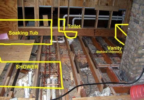 green renovating  home   career greenbuildingadvisor
