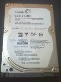 disk interno ps3 slim disco duro interno 2 5 500gb slim ps3 ps4 xbox360