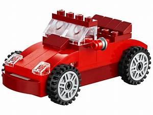 Lego Classic Bauanleitungen : lego 10695 lego bausteine box classic 2015 creative building box brickmerge ~ Eleganceandgraceweddings.com Haus und Dekorationen