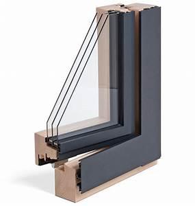 Farbe Für Außen : farbe f r holzfenster aussen is84 hitoiro ~ Michelbontemps.com Haus und Dekorationen