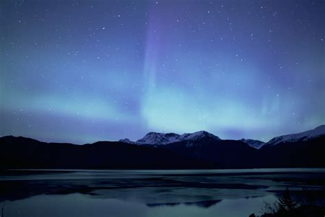 northern lights cruise december 2017 here are the best places to see the northern lights in