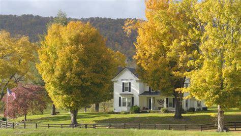 Nashville Tennessee Landschaft by America Journal Magazin F 252 R Reisen Lifestyle Und Kultur