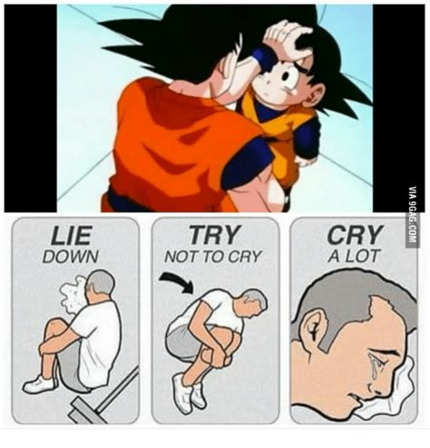 Try Not To Cry Meme - search rem subaru memes on me me