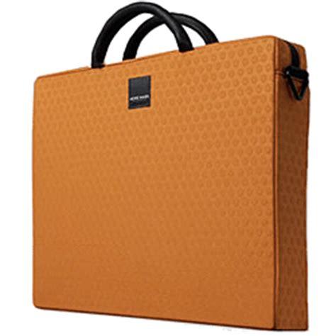 designer laptop bags 2016 designer laptop bags a brief look at stylish cool