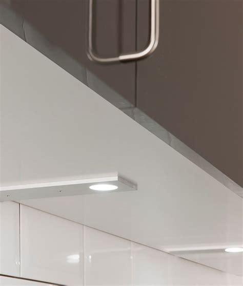 1000 ideas about led cabinet lighting on led