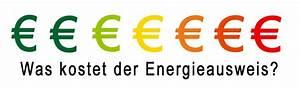 Energieausweis Kosten Berechnen : energieausweis kosten ~ Themetempest.com Abrechnung