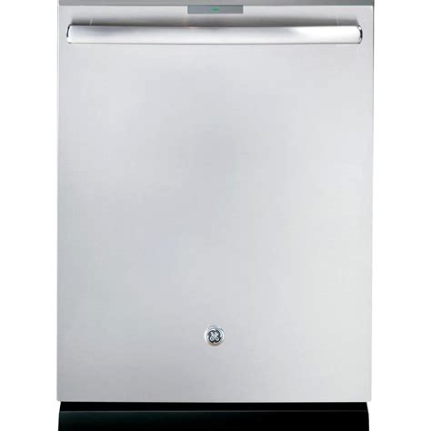 ge profile dishwasher  sale   left