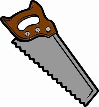 Tools Clipart Clip Clipartbarn Pixels Downloads 1024