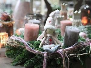 Adventskranz Ideen 2016 : einladung advent ausstellung am 14 15 november 2014 bl ten zauber velbert ~ Frokenaadalensverden.com Haus und Dekorationen