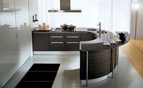 mobel martin cuisine mutfak tasarımları en mimarlik iç dekorasyon mimarlık