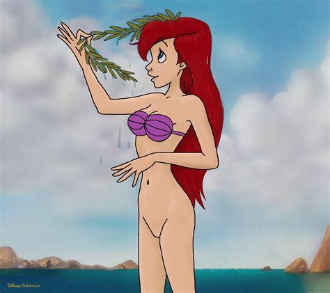 de katie mcgrath desnuda