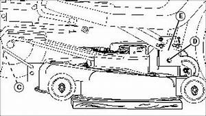 install john deere x320 throttle assembly diagram www With wow fused wiring