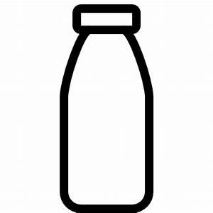 milk – Free Icons Download