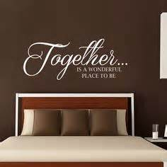 master bedroom quotes graceful gray by behr paint colors pinterest behr 12321   f364bf266c5e8b4f11c953fd66a96e29