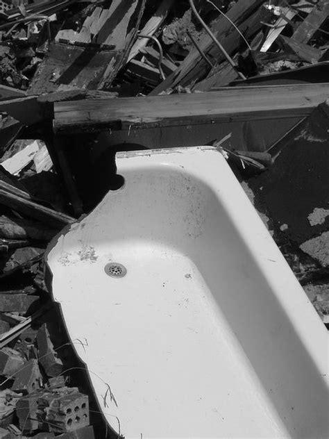 tub repair forum stackexchange diy advice forum repairing a cracked