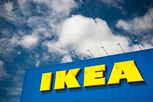 Ikea Frühstückszeiten Deutschland : ikea m bel schaden der beziehung business insider deutschland ~ Frokenaadalensverden.com Haus und Dekorationen