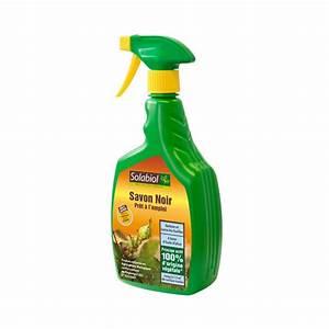 Insecticide Savon Noir Bicarbonate : insecticide naturel savon noir pr t l 39 emploi 1l ~ Dailycaller-alerts.com Idées de Décoration
