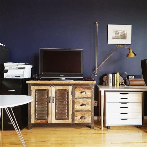interior design studio in montreal