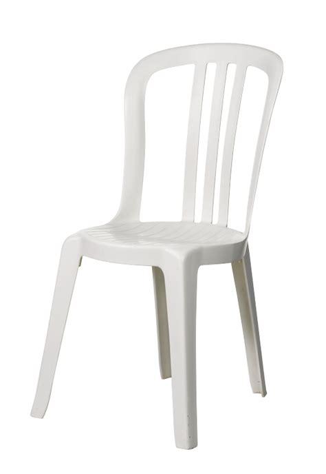 chaise en plastique pas cher chaise en plastique pas cher maison design modanes com