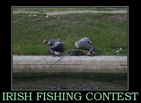 Funny Irish Memes - irish fishing memes irish phrases slang