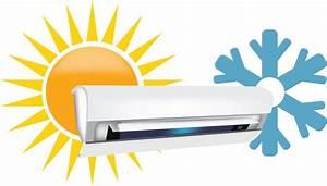 Prix D Un Climatiseur : prix d une climatisation r versible tous les chiffres ~ Edinachiropracticcenter.com Idées de Décoration