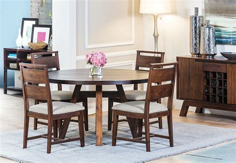 30651 dining room tables experience 104 best dining spaces images on dining rooms