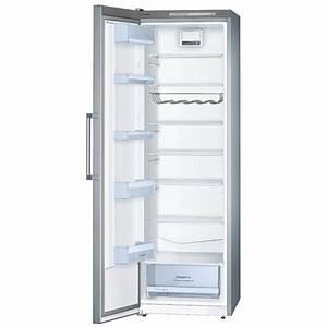 Kühlschrank Tiefe 50 : k hlschrank bosch m bel design idee f r sie ~ Orissabook.com Haus und Dekorationen
