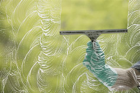 window cleaning hanover pa residential  commercial