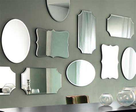 Ergo Designermoebel Kollektion Fuers Badezimmer by Navone Designer Collezione Casamilano Home